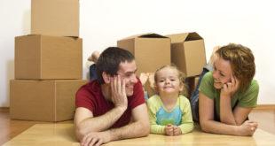 Как правильно сдавать квартиру в аренду - советы и рекомендации специалистов