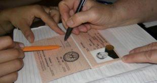 Чем грозит собственнику временная прописка по новому законодательству