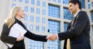 Составляем договор аренды нежилого помещения между юридическими лицами (образец)