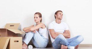 Как выселить жильцов из сдаваемой квартиры
