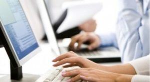 Как узнать по адресу кто прописан и можно ли сделать это онлайн