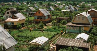 Можно ли прописаться в СНТ (садовом товариществе) и как это сделать по новому закону
