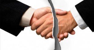 Можно ли расторгнуть договор купли-продажи после регистрации