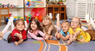 Как и где можно оформить временную регистрацию ребенка для школы и детского сада
