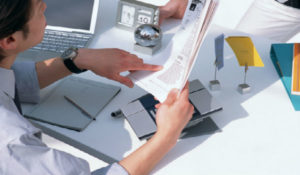 договор найма со страховым депозитом образец
