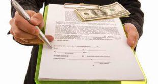 Как заключить предварительный договор купли-продажи квартиры с задатком