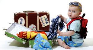 Можно ли прописать несовершеннолетнего ребенка в квартиру без согласия собственника