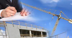 Как составить договор долевого участия в строительстве и на что обратить внимание (образец)