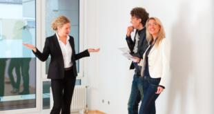 Какие нужны документы для покупки квартиры с 2017 года