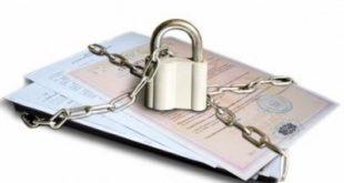 Как составить договор купли-продажи квартиры с обременением юридически грамотно