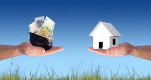 Договор аванса при покупке квартиры (образец