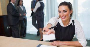 Как оформить временную прописку - порядок действий и пакет документов