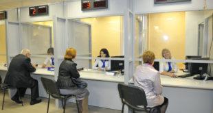Регистрация иностранных граждан по месту пребывания - где взять бланк и как заполнить