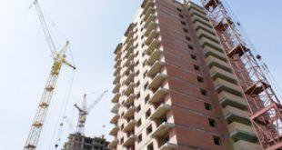 Что такое переуступка прав собственности на квартиру в новостройке? Какие есть риски