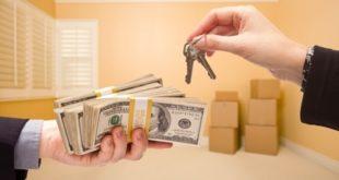 Какие нужны документы для продажи квартиры в 2017 году - полный список с пояснением