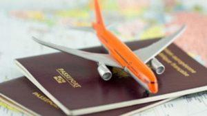 Где можно временно зарегистрироваться иностранному гражданину