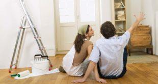Что такое неотделимое улучшение помещения и что его отличает от отделимого