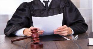 Снятие с регистрационного учета по месту жительства в судебном порядке
