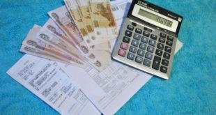 Как определить доход на одного члена семьи, необходимый для назначения субсидии от государства?