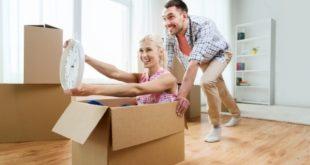 Как получить от государства квартиру молодой семье – реально ли это?