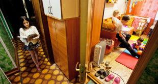 Как приватизировать комнату в коммунальной квартире по действующим законам