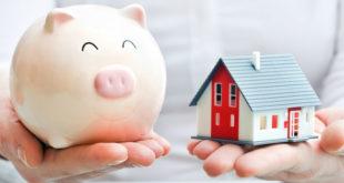 Верните налоговый вычет за квартиру в полном объеме – как собрать пакет документов