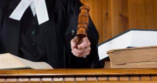 Оспариваем договор дарения на квартиру через суд, если Вы с ним не согласны