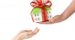 Порядок оформления нотариально заверенной дарственной на жилье – сколько стоит, можно ли оспорить сделку и нюансы
