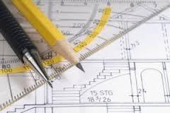 Какой должна быть учетная норма жилья на члена семьи, чтобы встать в очередь на улучшение жилищных условий