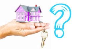 Передать квартиру в дар или по наследству – плюсы и минусы каждого из способов