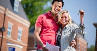 Какие есть программы субсидирования некоторых категорий граждан для покупки жилья и улучшения жилищных условий – как принять в них участие