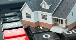 Как работает государственная программа улучшения жилищных условий для разных категорий граждан