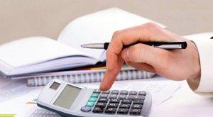 Инвентаризационная стоимость квартиры – как ее узнать, как рассчитывается и для чего нужна