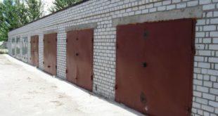 Инструкция по оформлению земельного участка под гаражом в собственность