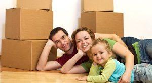 Оформление и регистрация прав собственности на несовершеннолетних детей на квартиру