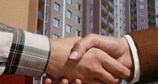 Как продать квартиру в муниципальной собственности не приватизируя ее на себя