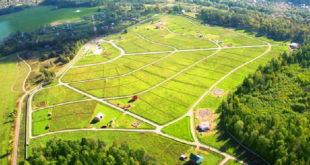 Как по закону перевести земли из сельхозназначения в земли ИЖС