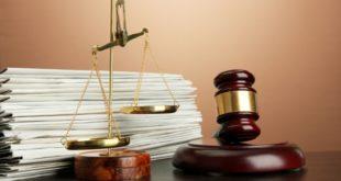 Как признать наследника недостойным, что говорит судебная практика