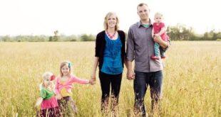 Как по 138-му Федеральному Закону получить земельный участок многодетной семье