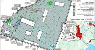 Где можно получить градостроительный план земельного участка