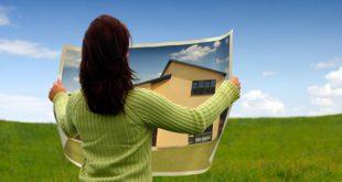 Как взять в аренду землю под строительство частного дома
