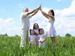 Закон о предоставлении земельных участков многодетным семьям 138 фз текст