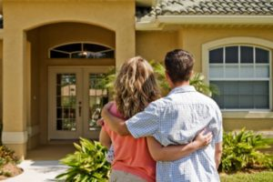 Оплата покупки квартиры через аккредитив