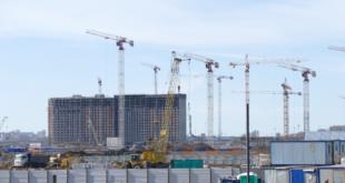 Что такое компенсационный фонд долевого строительства, правовое регулирование, последние новости из мира законодательства
