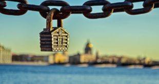 Как купить квартиру с обременением по ипотеке: порядок действия от А до Я