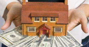 Особенности получения нецелевого кредита под залог недвижимости