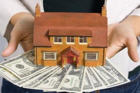 Чем грозит кредит под залог квартиры кредит картой без справок почта банк