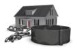 Снимаем обременение с квартиры после полного погашения ипотеки: пошаговая инструкция