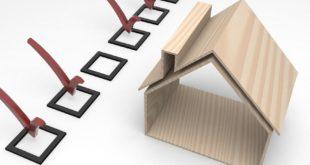 Инструкция по получению разрешения на ввод в эксплуатацию индивидуального жилого дома