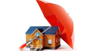 Все вопросы по страхованию квартиры по ипотеке: от стоимости до возврата страховки